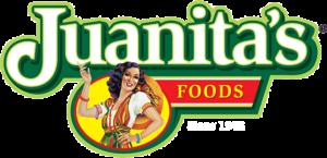 Juanita's Logo