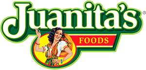 Juanita S Kitchen Foods