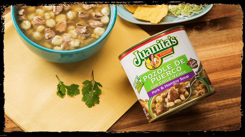 Juanita S Kitchen Foods Address