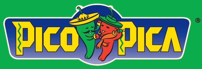 Pico Pica Taco Sauce | Juanita's Foods